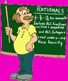 Number clipart rational number Best ratio the all we