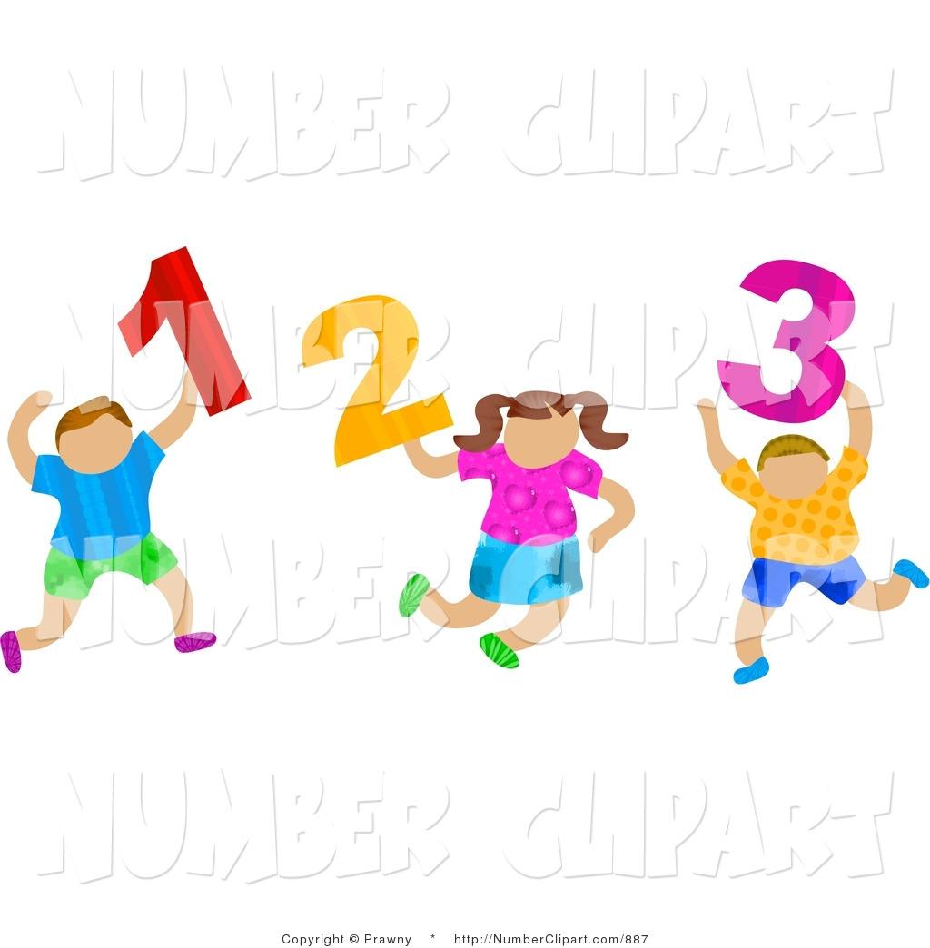 Number clipart school School 2 1 Art 1