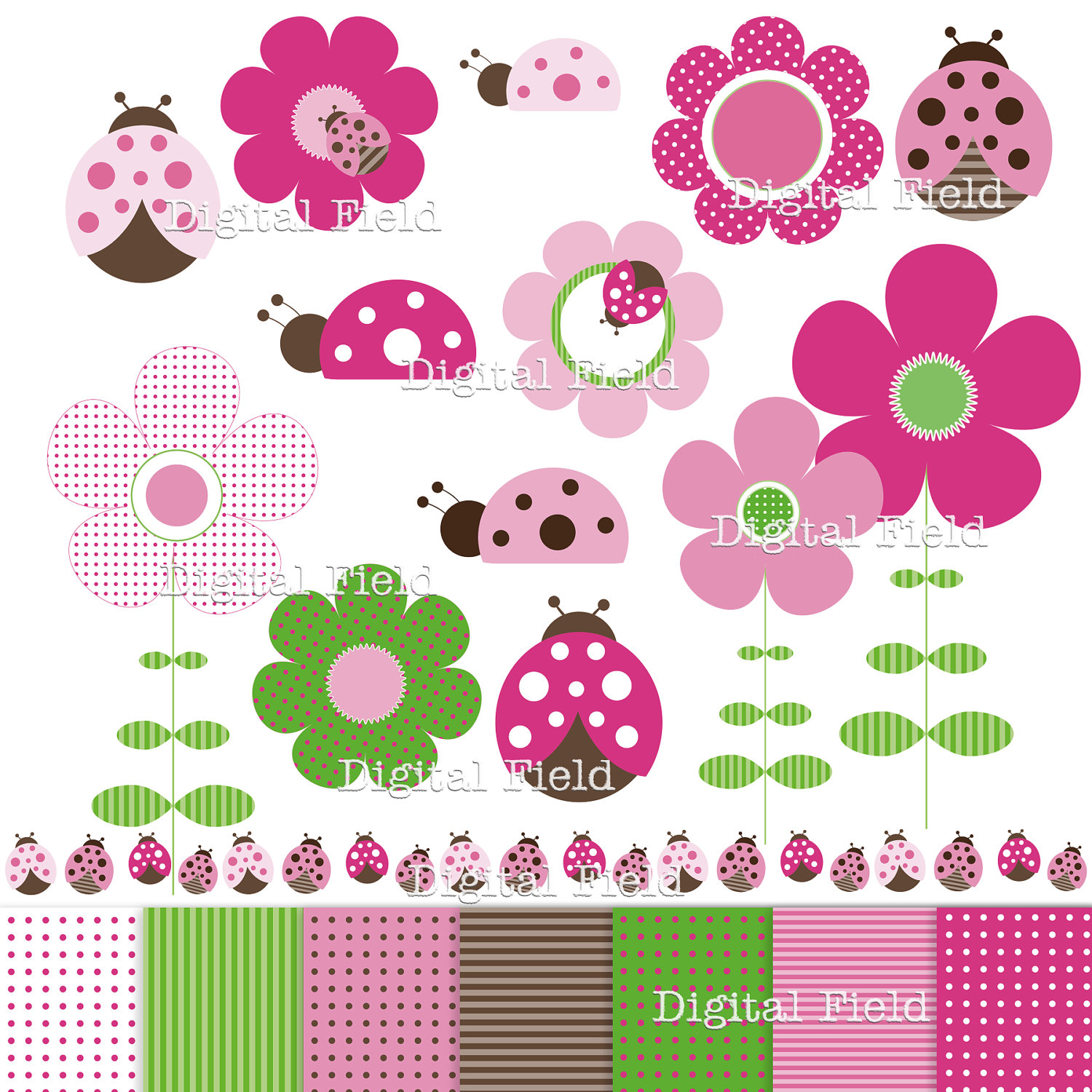 Number clipart scrapbook Scrapbooking Paper Printable Clipart cliparts