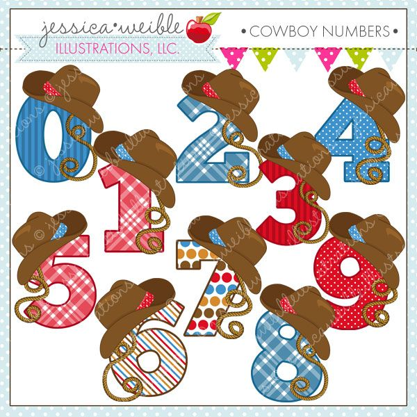 Blur clipart cowboy hat 10 46 clipart in rope