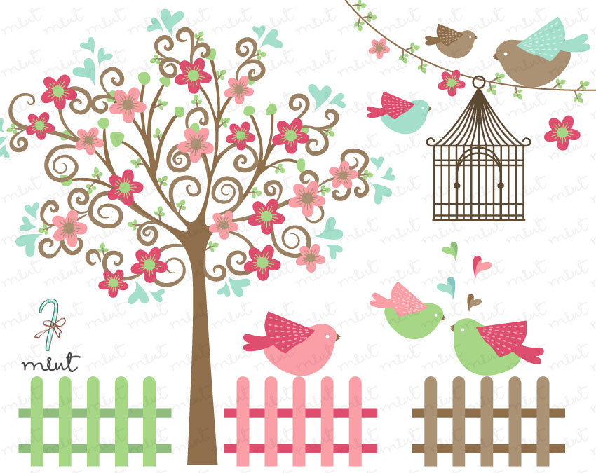 Number clipart scrapbook Free Free Scrapbook Clipart Clipart