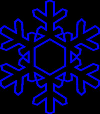 Winter clipart transparent background Clipart snowflake%20clipart%20transparent%20background Free Background Panda
