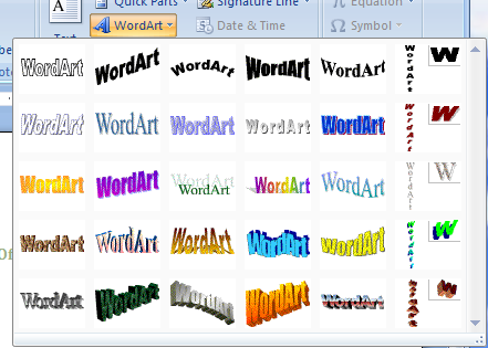 Word clipart microsoft word  to ClipartMonk clipart use