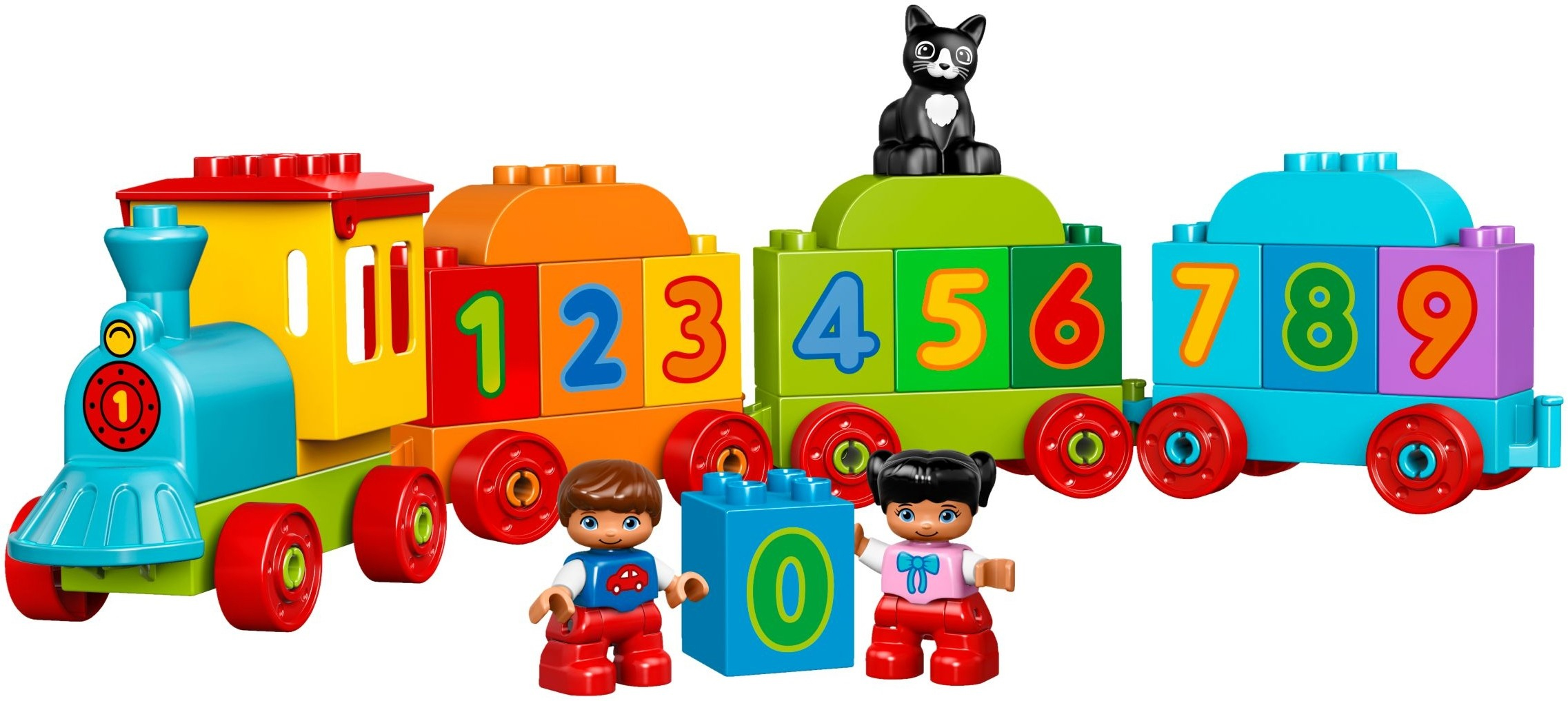 Number clipart train My 10847 My « «