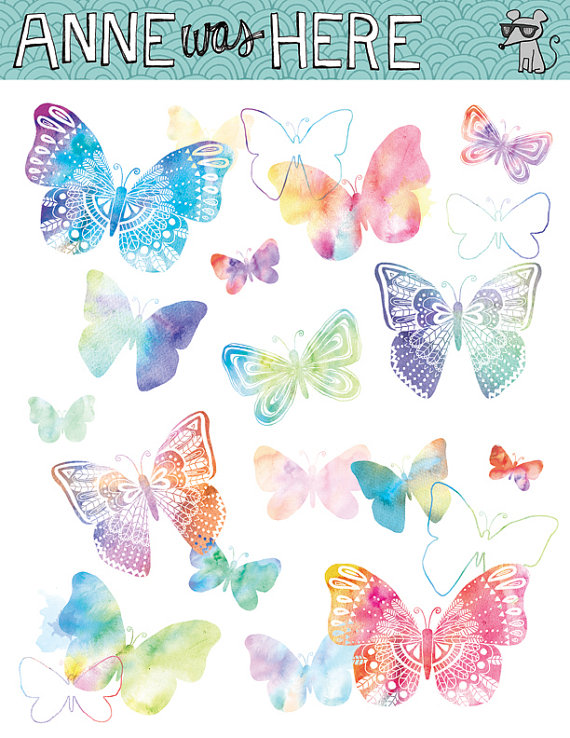 Number clipart watercolor Clipart Images Watercolor%20clipart Panda Watercolor