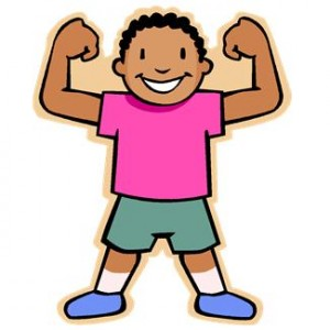 Other clipart for kid Clip clipart body  Free