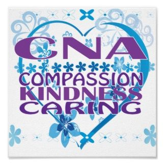 Mommy clipart cna #1