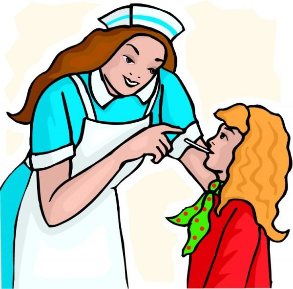 Word clipart pediatrician Free  Clip Art Clipart