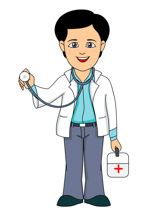 Free Free Clinic Clip Free