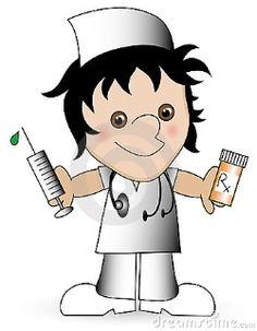 Medicine clipart medication administration School nurse nurse Elementary margaret