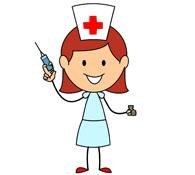 Syringe clipart cute 59 syringe Results Medical a