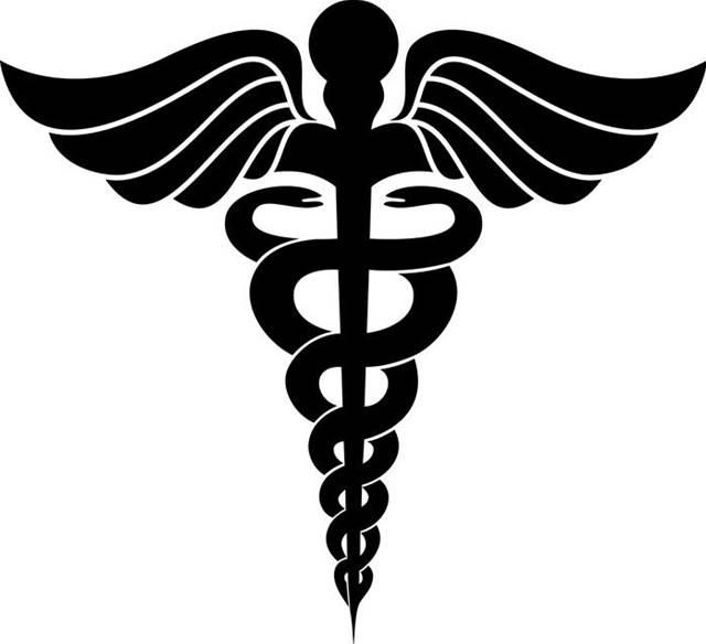 Shaow clipart nurse Images Clip Art art Clip
