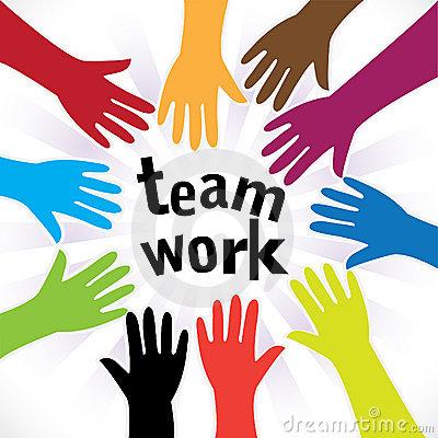 Celebration clipart teamwork Work Download Team Work Team
