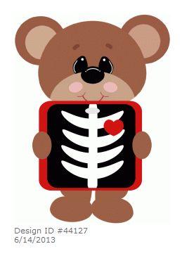 Teddy clipart nurse And Bear Pinterest 8 ~