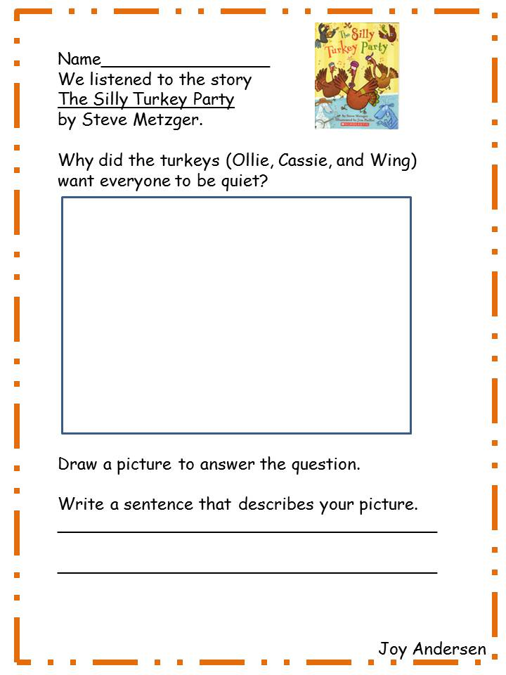 Nut clipart peanut shell Listening and Nutty Stations Thanksgiving