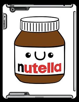 Nutella clipart Images Nutella art Vectors amp