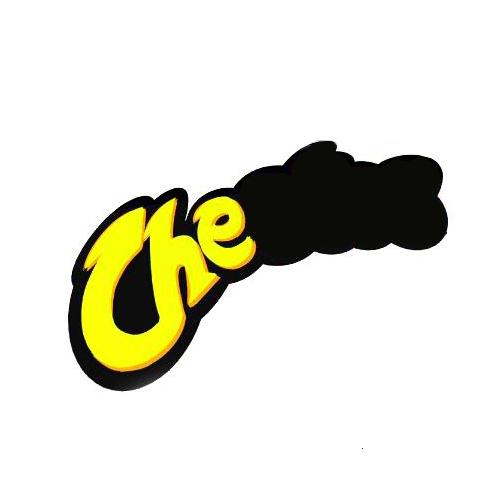 Nutella clipart logo 6 Logos Food Pics level