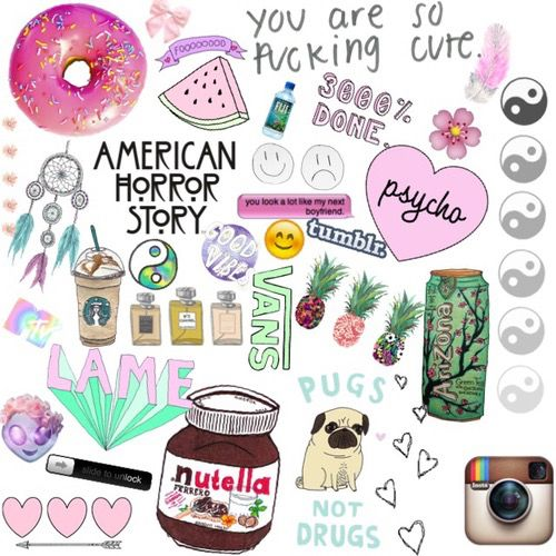 Nutella clipart word Emoji images Clip food best