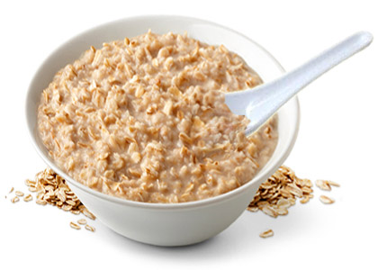 Oat clipart bowl oatmeal Eating by Are Health Oatmeal