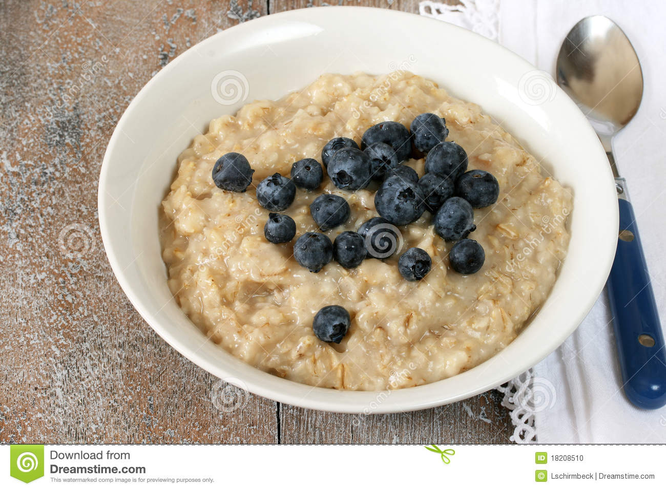 Oat clipart bowl porridge China Ijfbnp Of With Bowl