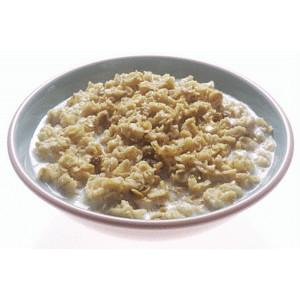 Oatmeal clipart milk Clip clip image oatmeal domain