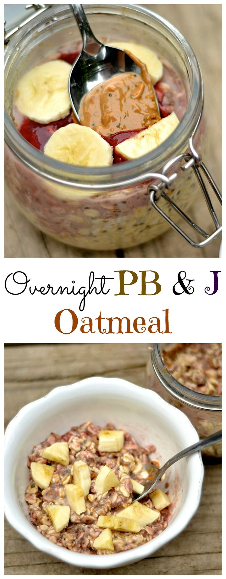 Oatmeal clipart breakfast club Best during 25+ Oatmeal lover's