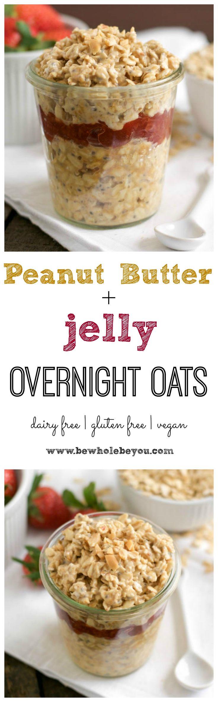 Oatmeal clipart breakfast club Ideas Oats on Pinterest Jelly