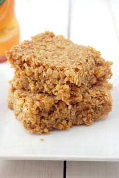 Oatmeal clipart flapjack Recipes since Pinterest living England
