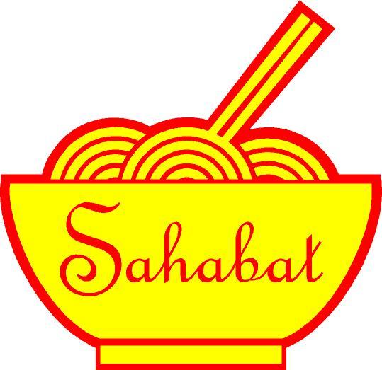 Oatmeal clipart mangkok Mangkok  Blog sahabat8 Sahabatyunsin's