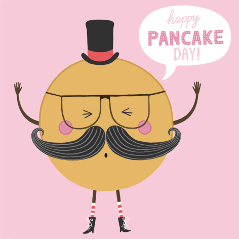 Oatmeal clipart pancake tuesday Ideas Best 25+ on Happy