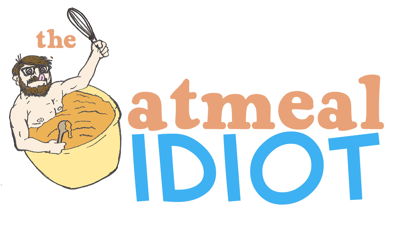 Quinoa clipart cereal bowl Sweet — Idiot The Idiot