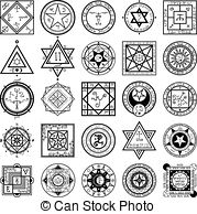 Occult clipart #14 Download clipart clipart drawings