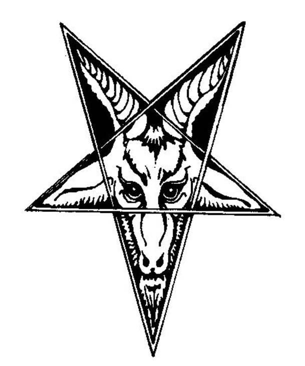 Occult clipart flash Art Egyptian Google art Search