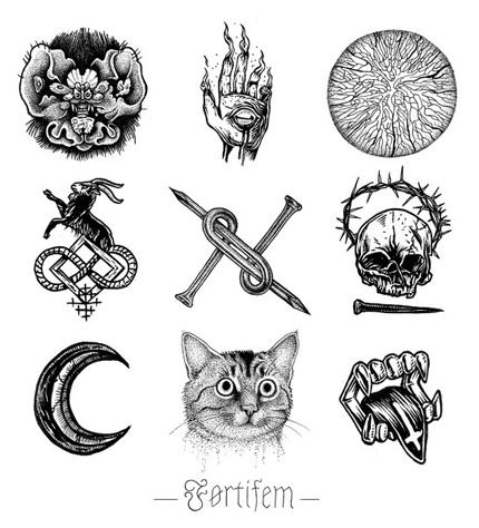 Occult clipart flash On 28 about and Find