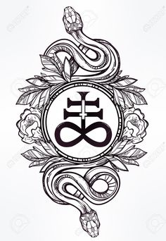 Occult clipart flash Occult dai occult in Image