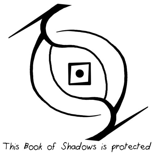 Occult clipart protective Shadows • 25+ Pinned by