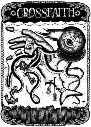 Occult clipart sisyphus 28 best Tattoo Art Themed