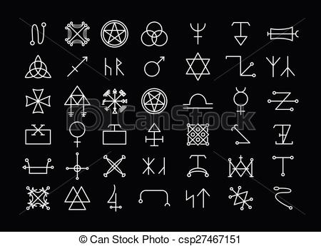 Occult clipart swedish Royalty philosophy Occultism  707
