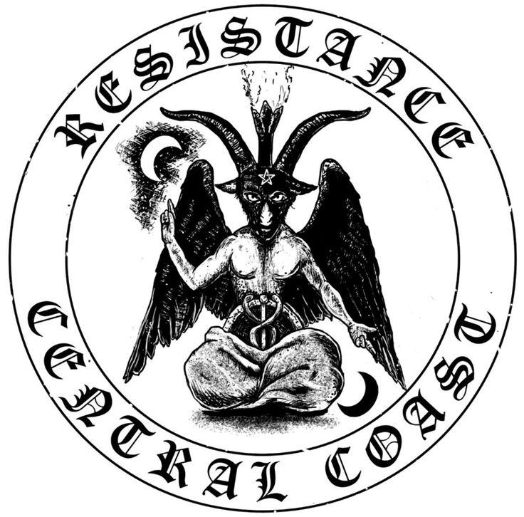 Occult clipart swedish Pinterest keresés images satanic Symbols