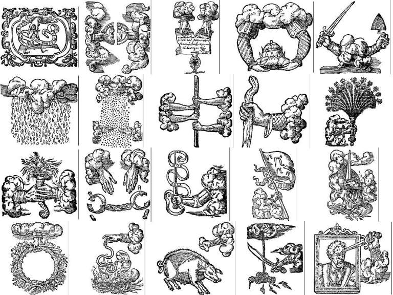 Occult clipart Jpg occult_images Tattoo Occult Pinterest