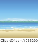 Ocean clipart free use Clipart Ocean Ocean Download Sand