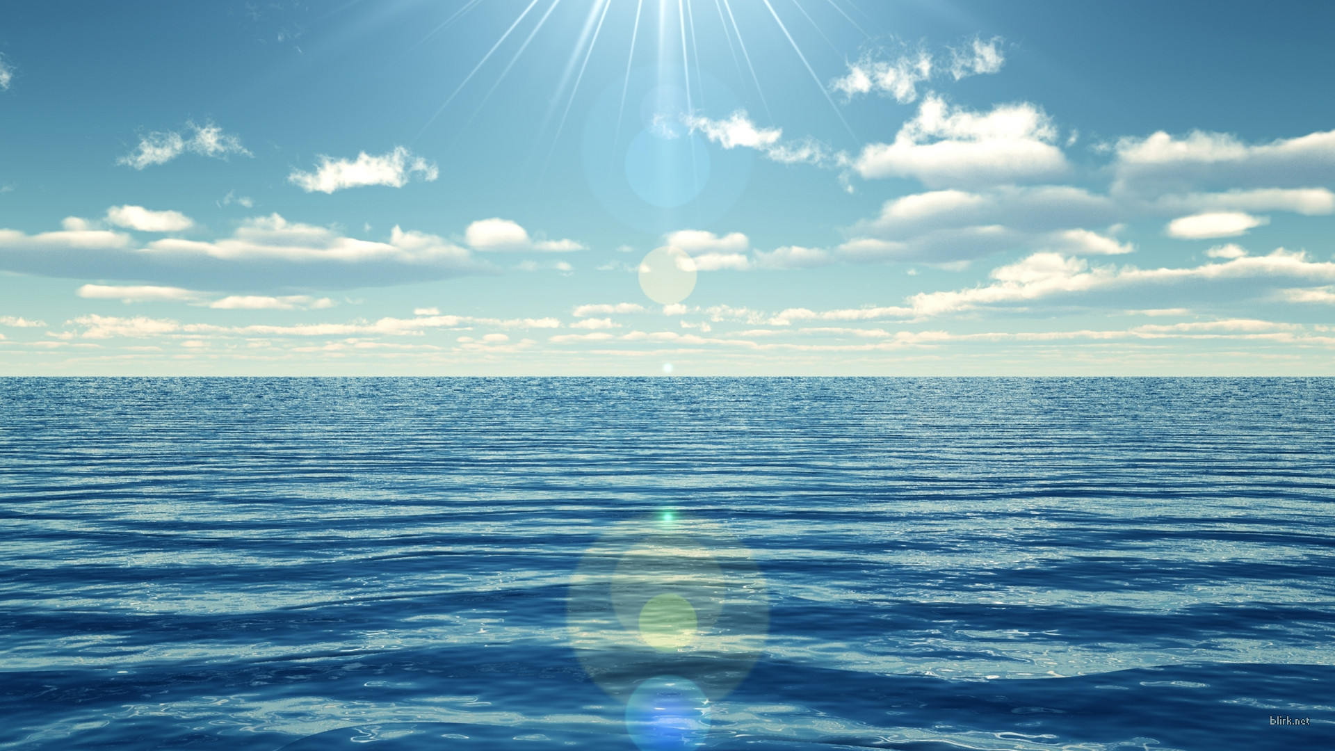 Ocean clipart water power Download Wanted Free Art Ever