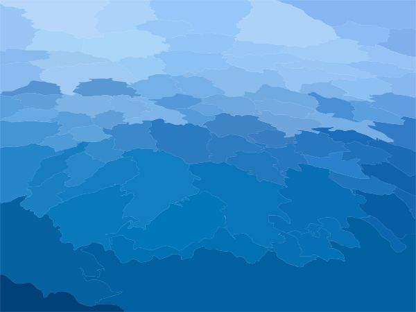 Ocean clipart water power FOR Google BACKGROUNDS POINTS art
