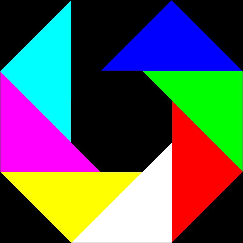 Octigon clipart Clip Art Octagon Octagon Download