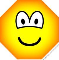 Octigon clipart face 7 best smileys about emoticon