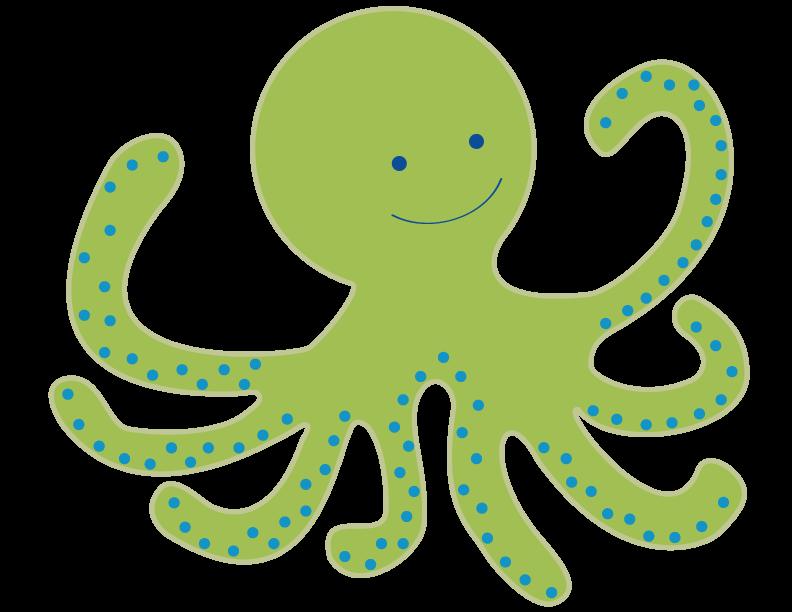 Octopus clipart Images cute%20octopus%20clipart Octopus Clipart Panda