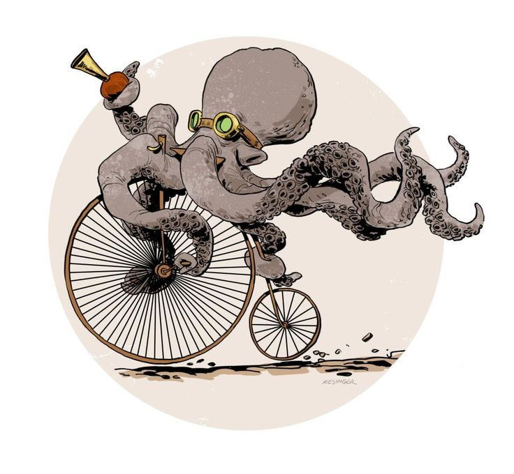 Octopus clipart ride Best Pinterest Kesinger on on