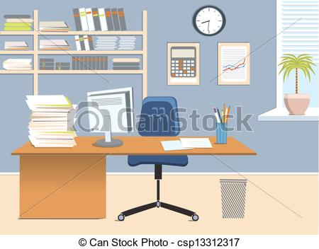 Office clipart architecture Clipart Sounds Clip Office office%20clipart