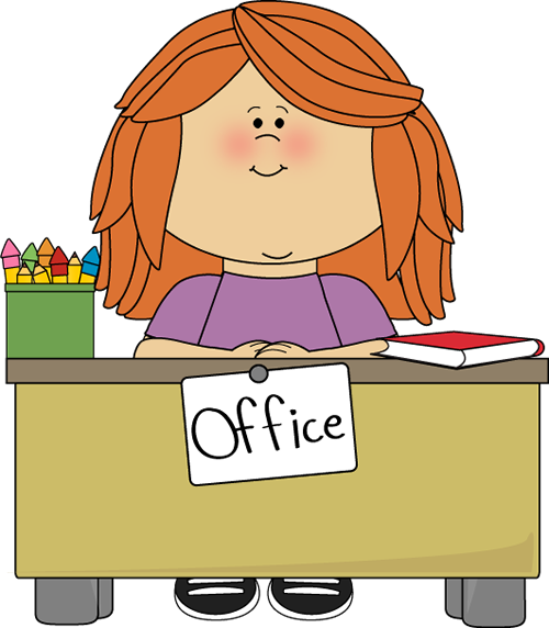 Office clipart portfolio Office com Clipart clipart Office