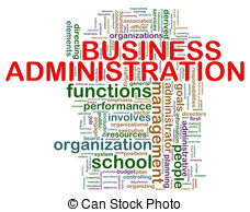 Office clipart administration Admin free Clipart Illustrations 907